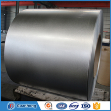 astm a29 steel plate