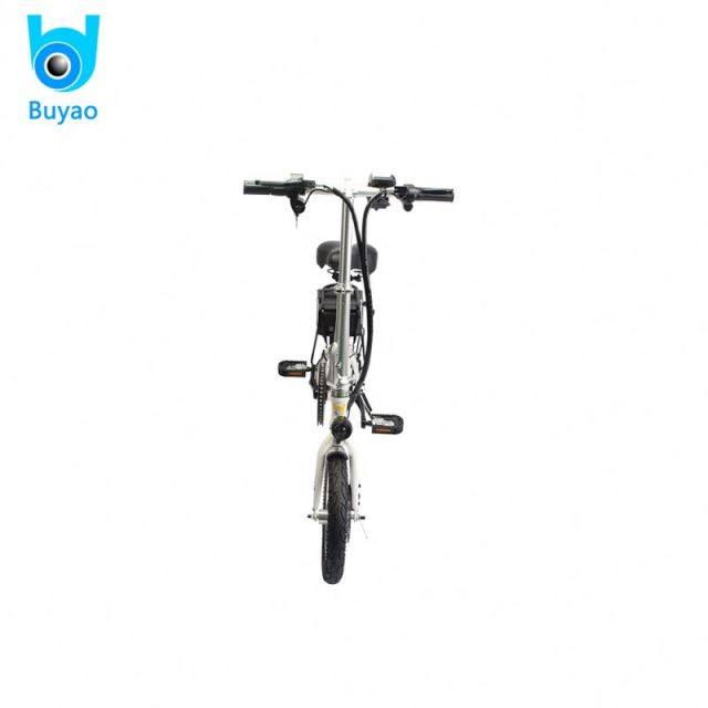 2017 China cheap electric bicycle/electric bike/electric vehicle with USB