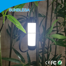 wholesale led light shop electricity saving device portable emergency lamp