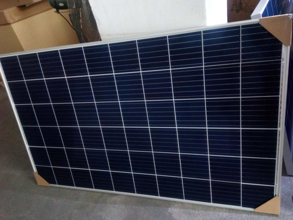 2018 Newest PERC Solar Panels 265w 270w 280w 315w 320w 325w 330w solar pv module photovoltaic panel for roof solar system