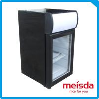 Top Sale Energy Drinks Display Cooler