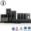 Luxury New Style High End China Bathroom Accessories Hotel Amenities