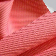 LOW MOQ!!! CHEAP Guangzhou textile waterproof nylon taffeta fabric breathable fabric 228t types of jacket fabric material