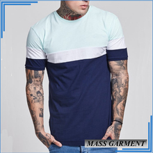 Top 10 T Shirt Brands Cool Fit T-shirt For Colors Men Mass Products