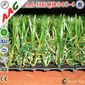 Garden artifcial grass soft grass Spring grass for kids