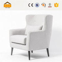 head rest comfortable home bed chair