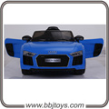 rc car with opening doors,children toys remote control car,hot children electric car