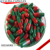2017 best quality halal pharmaceutical grade gelatin for capsule