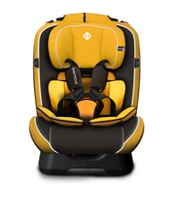 newborn infant baby child racing car seat