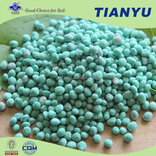 granular fertilizer npk 17.17.17 15.15.15