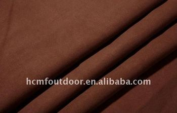 Ultrasuede Synthetic Leather