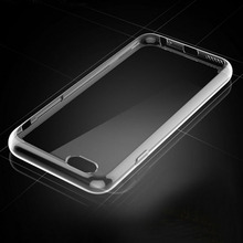 0.5 MM TPU All-inclusive Phone Accessories Mobile Case