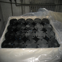 made in China manufacture blind flange 150 & 600 class