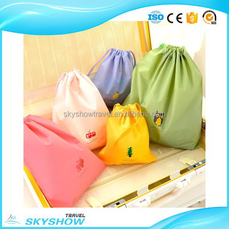 First Grade Home use waterproof cover golf travel bag