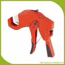 High Quality of Automotive Crimping Tool Wiring Harness Terminals Crimper