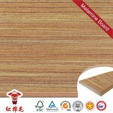 Alibaba china supplier durable 1220*2440mm mdf carving board made in china