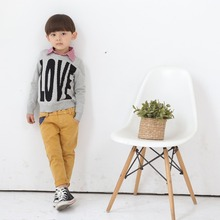 Cotton baby boy wool sweater warm sweater design for boys