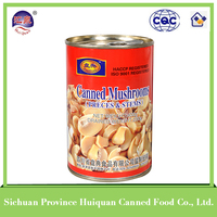 2015 hot selling products canned mushroom food
