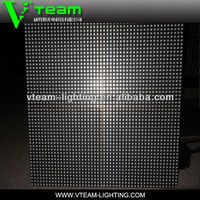 Favorites Compare P10 wholesale price led video dance floor