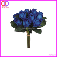 blue rose plants sale,wholesale blue rose flowers