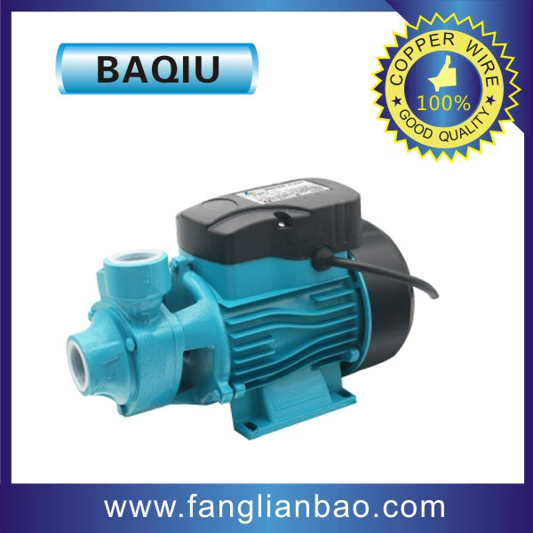 float pressure switch for electric submersible pump