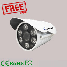 High Quality Ip67 Waterproof wifi cctv ip camera
