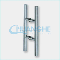 Selling the latest stainless steel kitchen cabinet door handle hardware, global general