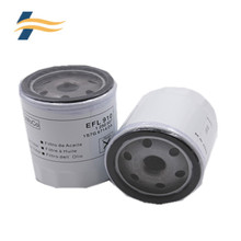 Oil Filter LF10-14-302A for Mazda 3/ 5/ 6, FordFocus/ Mondeo/ Transit
