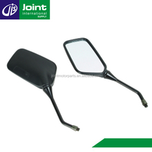 Motorcycle Mirrors Side View Mirror AKT 110S Rear Veiw Mirror