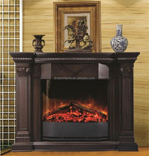 Top sale unique design best fireplace insert with good prices