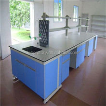 Microbiology laboratory equipment dental laboratory for sale