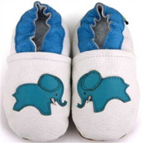 Direct buy china baby girls soft shoes baby winter cotton shoes