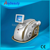 808T-2 Distributor Opportunities, Portable Diode professional laser hair removal machine for sale