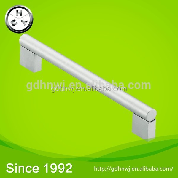 Modern Furniture Metal Drawer Door Cabinet Handle For Wholesale From China
