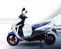 M high quality 2 wheels adult electric motorcycle EEC