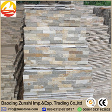 Hot Sale Cheap Slate Tile ,Deco Stone Wall Tile With Flat Surface