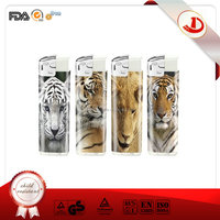 Export products list jumbo plastic lighter buy wholesale from china