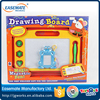 kid toy erasable magnetic writing board drawing board educational toy