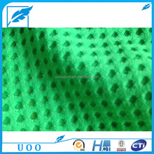 Thin Mesh Neoprene Rubber Breathable