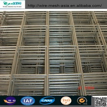 heavy duty chicken poultry fence welded wire mesh panels