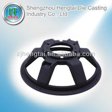 China Supplier Speaker Replacement Parts