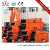 Mini Powder Vibrating Screen Mesh