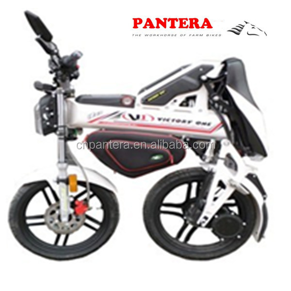 PT-E001 Chinese 200cc Best Selling Cheap High Quality Advanced EEC Durable Electric Motorcycle for Sale