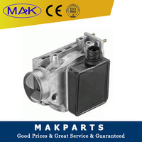 MAF MASS AIR FLOW SENSOR METER for BMW E36 E30 M40 M43 0280200201 0280200204