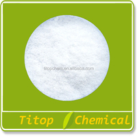UP water soluble fertilizer price urea phosphate 98%min
