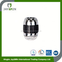 Quality Guaranteed factory directly LED Kitchen Aerator