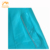 waterproof durable polyester impermeable rain poncho