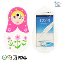 Hot-sale high quality china mobile phone case bulk products from china