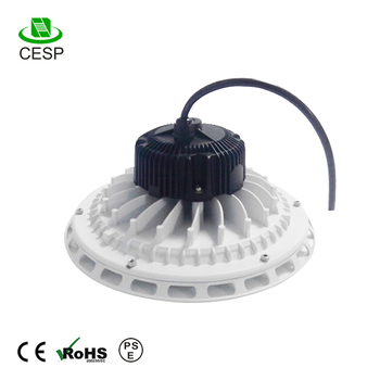 CESP UL DLC TUV GS CE RoHS Led Highbay 150w Led
