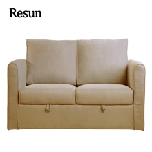 Resun sofa <strong>furniture</strong> l shaped living room sofa 1031